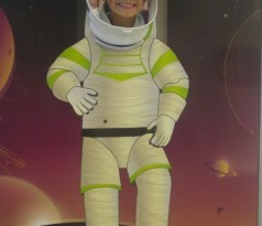 spaceman stacci